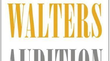 Amerikansk journalistiks absolutte dronning ud i nærgående og samtidig indfølende tv-interviews, Barbara Walters, har skrevet en velsmurt moppedreng af en afslørende selvfremstilling