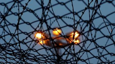Mohammad Zaher blev under retssagen af anklagemyndigheden udpeget som bagmand for den gruppe i Vollsmose, der ifølge PET-s civile agent Lars Hülke forberedte fremstilling af en eller flere bomber med henblik på terror. Nu afsoner han 12 år i Vestre Fængsel. Selv mener Mohammad Zaher, at retssagen har været fyldt med fejl, civilagenten er blevet brugt som troværdigt vidne, selv om han løj, forsvarerne har ikke fået lov til at føre de vidner, der kunne tale for Zahers sag og PET har kun fremlagt dele af bevismaterialet for dommerne.