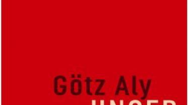 Götz Aly sammenligner 68-generationen med sine forældre - den, der i Tyskland var med til at holde Hitler ved magten. Et kritisk selvportræt eller blot en provokation?