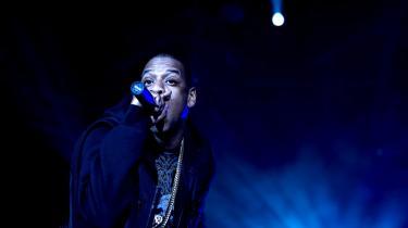 Med stort showmanship og koncentreret musikalitet trak Jay-Z stikket hjem, men han trak desværre også stikket for hurtigt ud. Der var ingen ekstranumre efter denne tour de force gennem herrens mange glitrende stunder.