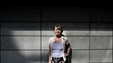 Elisabeth Møller Nielsen var med i det udvalg, der 2005 kom med en række anbefalinger til, hvordan universiteterne kan tiltrække flere kvindelige forskere. Udvalgsarbejdet blev imidlertid hurtigt fejet af bordet af ministeren.
