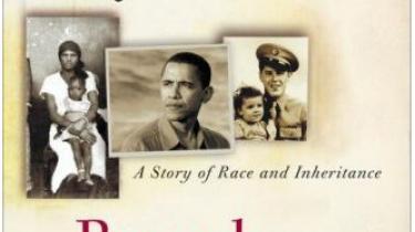 Barack Obamas ungdomsmemoirer giver et unikt bidrag til at forstå mennesket bag den nuværende glatte facade og hans kamp med indre dæmoner, især den far, han aldrig lærte at kende