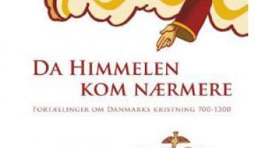 Indsigtsfuld fremstilling af kristendommens indførelse i Danmark