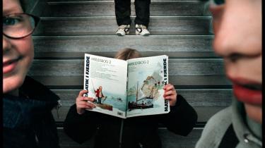 Mens politik og ideologi mister betydning står en ny utopi på spring for at overtage deres rolle: Pædagogikken.