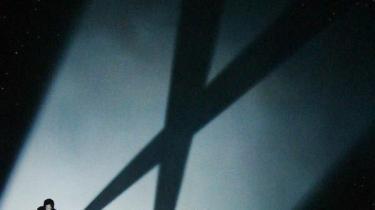 Agentduoen Mulder og Scully kunne ses på det store lærred i 1998. Nu er X-files tilbage, men det er et noget forkølet comeback