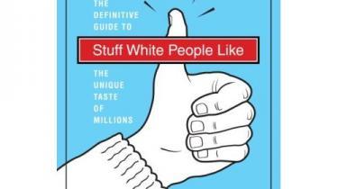 38 millioner hvide, intellektuelle overklasseamerikanere læser en satirisk blog om deres præferencer, der nu er udgivet som bogen, 'The Unique Taste of Millions'. Den populære blog tager afsæt i forfatterens ophold i Danmark