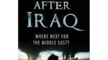Mellemøsten har brug for forandring. Spørgsmålet er, hvad USAs exit fra Irak kommer til at betyde i forhold til den mellemøstlige forandringsproces. Gwynne Dyer har et bud