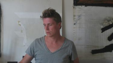 Goe gamle Højholt, højlitterære diskussioner og blogindlæg om kunstnerinden-som-ung-smatso hører til digteren Mads Eslunds yndlingshjemmesider