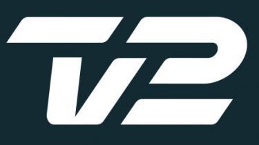 TV 2 skylder danske sangskrivere og komponister i omegnen af 80 millioner kroner. Men stationen kan godt betale, forsikrer TV 2's bestyrelsesformand