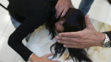 Den nye forældreansvarslov lader de kvinder, der i forvejen er udsatte og marginaliserede og deres børn i stikken.