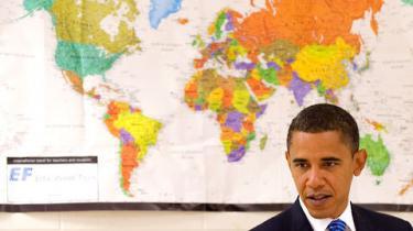 Det velanskrevne, amerikanske magasin Foreign Policy har lavet lister over John McCains og Barack Obamas ti værste idéer. Læs om forslagene og hvorfor de ikke holder