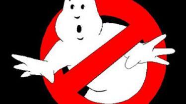 Er man Ghostbusters-fan, er der gode nyheder. En tredje film om spøgelsesjægerne er åbenbart på vej