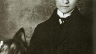Den nye, store udgivelse af Kafkas fortællinger på dansk er mere end en udgave, den er en gave