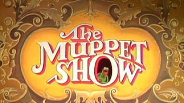 Kermit, Miss Piggy og resten af banden fra Muppet Show er på vej tilbage i showbiz. Disney vil sælge tv-dukkerne til nye generationer børn