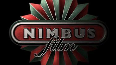 Nimbus Film er plaget af gæld og må derfor geare ned. Jørgen Ramskov træder tilbage som direktør for selskabet sammen med en tredjedel af selskabets ansatte.
