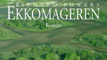 Richard Powers har skrevet endnu en kompleks og krævende roman. Denne gang om rutinerede traner og forvirrede mennesker i det amerikanske hjerteland