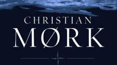 Christian Mørk leverer atter et fantastisk eventyr, der fortryller uden helt at bevæge