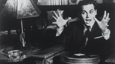 Hollywood har en lang tradition for at se sig selv i troldspejlet. Resultatet er ikke altid lige vellykket, men her er en håndfuld perler, der alle er værd at se igen