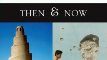 Ny spændende rejseguide til Irak er på markedet. Det har dog formentlig lange udsigter før turismen for alvor vil slå igennem, omend forsøget gøres i den kurdiskdominerede del af landet