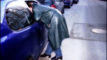 De prostituerede bliver ikke hørt, når man laver handlingsplaner, der skal hjælpe dem med at komme ud af prostitutionen. Det seneste eksempel er den såkaldte udvidede reflektionsperiode, der var tænkt som en hjælp til handlede kvinder, men som har vist sig effektløs