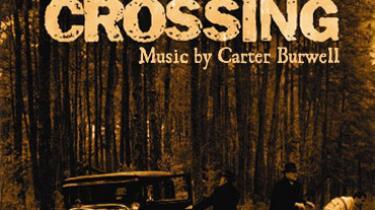 Miller's Crossing hylder klassiske gangster- og kriminalfilm fra 1930'erne og 40'erne. Sjældent har Coen-brødrene været bedre og mere veloplagte