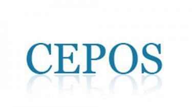 Den liberale tænketank Cepos er blevet godkendt af Skat som en almennyttig forening. Derfor kan tænketankens bidragydere trække støtten fra i skat