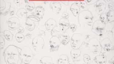 Der er knas i samtidsdiagnosen i Solvej Balles nye bog. Der er også knas i sproget, men det er på den gode måde