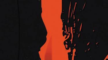 Monstrøs og sublim fortælling om Jack the Ripper