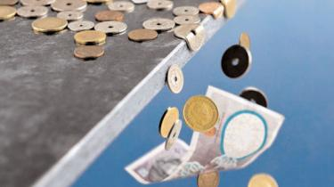 Lars Løkke Rasmussen opfordrede i sidste uge danske medier til at overveje deres massive negative dækning af finanskrisen. Eksperter kalder det absurd at forestille sig, men efterspørger samtidig større bevidsthed og ekspertise i danske medier om økonomi