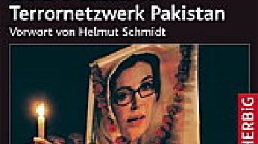 Vesten gør klogt i ikke at undervurdere den fare, som den islamiske fundamentalisme udgør i Pakistan