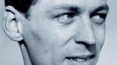 Udgivelsen af Henning Fonsmarks ufærdige erindringer både glæder og skuffer