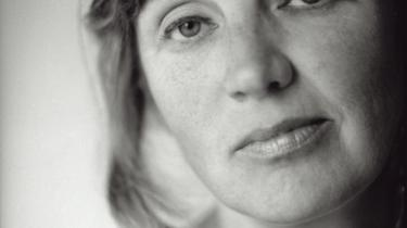 Klartseende podcasts, poetiske blogs og en storlæsende svensk familiefar hører til forfatteren Pia Juuls yndlingshjemmesider