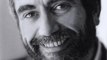 Antonio Muñoz Molina, der er aktuel med dannelsesromanen -Månevind-, har ikke i sinde at lade fortiden hvile. Men den prisbelønnede spanske forfatter ærgrer sig over, at andre misbruger den.
