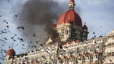 Når militante muslimer siger, at Indiens muslimer er undertrykte, er det til en vis grad sandt nok, mener en ekspert, der er overrasket over onsdagens angreb