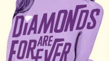 Moderne lægeromaner, marathonrecitationer af 'Paradise Lost', en depressiv julenovelle og fem ting man kan lære om kvinder ved at læse James Bond