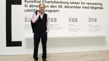 Skandalen om direktør Bo Nilssons overforbrug på Charlottenborg er bare det seneste i rækken af eksempler på ledelsesproblemer i kulturlivet.