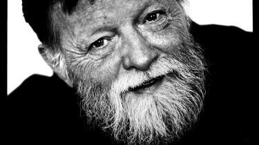 Godt for dansk film. Det gavner på mange måder den danske filmbranche, at et internationalt filmarrangement bliver afholdt i København, siger Per Holst.