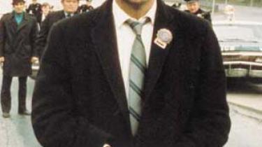 Det er 37 år siden, at den amerikanske filminstruktør William Friedkin var med til at forny politifilmen med The French Connection, hvor Gene Hackman spiller den brutale narkostrømer Popeye Doyle