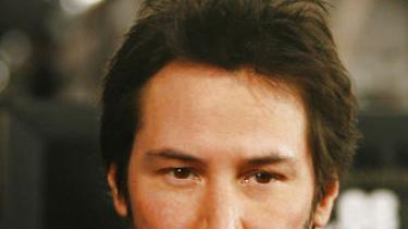 Selv kan Keanu Reeves godt lide science fiction-genren, som han da også har bevæget sig en del rundt i, blandt andet Johnny Mnemonic, A Scanner Darkly og Matrix-trilogien