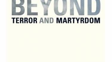 Den franske politolog og sociolog Gilles Kepel har skrevet en bog om to store fortællingers sammenstød på den globale arena: et neokonservativt mareridt om en islamistisk trussel mod den civiliserede verden og en jihadistisk myte om gennem martyriet at dræbe de vantro