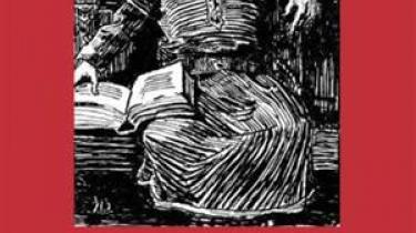 Den norske Thorvald Steens roman om sagatidens konflikter balancerer fint mellem historiske fakta og indlevet fiktion