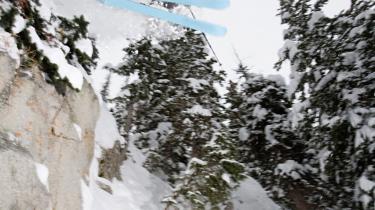 Østski. Balkan og østeuropa har mest prisen at prale af, men er ved at komme efter det på kvaliteten. For den trænede skihaj kan udfordringerne synes begrænsede, men til en ferie for hele familien er de østlige skiområder velegnede.