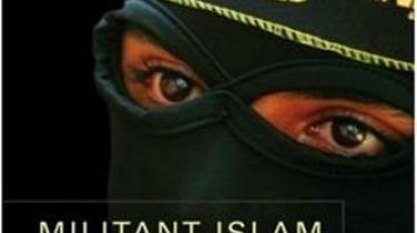 Militant islam udsættes for sociologisk analyse i nyt tungt akademisk værk om emnet