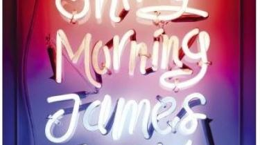 James Frey følger sine løgnagtige erindringer  op med en ambitiøs – og langtfra vellykket – roman om Los Angeles
