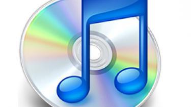 Apples digitale musikbutik iTunes offentliggjorde på en konference i San Francisco i går, at de nu dropper kopisikringen af deres musik.
