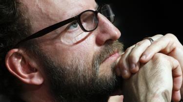 Fantastiske figurer. Den 45-årige instruktør, Stephen Soderbergh har instrueret svimlende 20 film (eller 21, hvis man tæller Che som to), siden han skød sin karriere i gang i 1989 med den Palme d-Or-vindende -Sex, løgne, og videobånd-. Her fortæller han om sine yndlingsfilmatiseringer af historiske figurer.