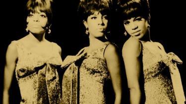 Pladeselskabet Motown fylder 50 i dag. De har givet musikhistorien hitliste-dominans, samlebåndsproduktion og et væld af klassikere fra Marvin Gaye, Smokey Robinson og Stevie Wonder. Og de gav det afroamerikanske USA soundtracket til en ny selvbevidsthed