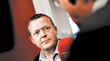 Regeringens 2015-plan er under pres - men trods advarsler fra vismænd og økonomer nedtoner finansministeren udfordringen med at fremtidssikre Danmarks økonomi