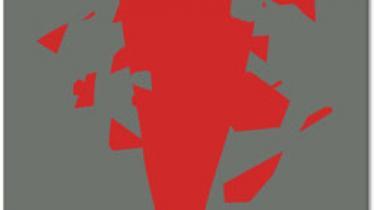 Thomas Bernhards roman 'Undergængeren' er raffineret, men også destruktiv og led ved livet. Og den kan varmt anbefales, hvis man foretrækker at le, mens man går under