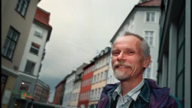 Stod det til økonomiprofessor Jesper Jespersen blev den fælles økonmiske kurs i EU droppet.